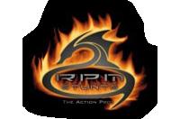 RPN Stunts